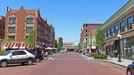 Marion_Street_Terra_Engineering_Streetscpape_Oak_Park