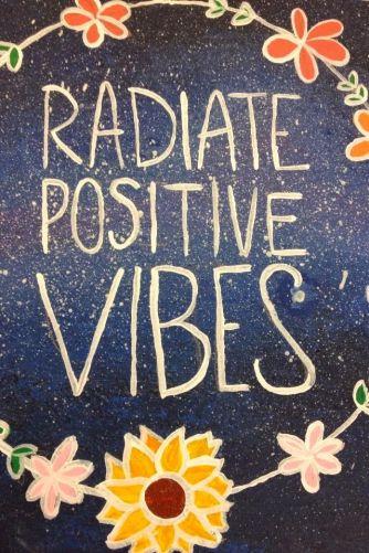 df695fdac7de4c6e9f7d2d59179b7e82--positive-thoughts-positive-vibes-quotes