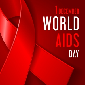 AIDS_ribbon-08-1024x1024