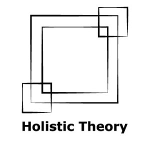 holistictheory-fb