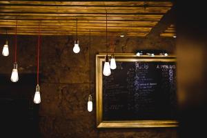illumination-731494_1920