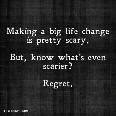 12442-Life-Change